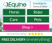Equine Superstore (Derbyshire Horse)