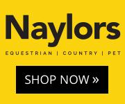 Naylors 02 (Derbyshire Horse)